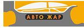 avtozar.com.ua